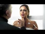 Тизер фильма Deus Ex: Human Revolution с живыми актерами,Comedy,,