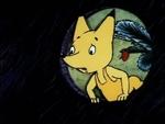 Мультики детям: Сказка о старом эхо,Entertainment,,Мультики детям: Сказка о старом эхо О дружбе лисенка со старым другом его отца — лесным эхо. Режиссёр: Борис Тузанович Студия: Экран Выпуск: 1989 г. Ну, погоди: http://bit.ly/YNQrVO Попугай Кеша: http://bit.ly/R79kAY Приключения Мюнхаузена: http