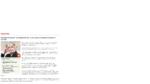 """ОБЩЕСТВО Б.Бардо попросит гражданство РФ, если власти Франции усыпят 2 слонов Статьи по теме: * Ж.Депардье : """"Я люблю президента В.Путина, и это взаимно"""" * Никита Белых готов предоставить Жерару Депардье """"вятскую прописку"""" * В.Путин предоставил Ж.Депардье российское гражданство Россию. Извес"""