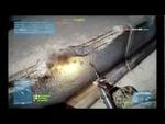 BF3 - Funny moments #1,Games,,Эй, лалки, смотрите видео и ставьте лойс!!!!!!!