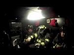 Harlem Shake v4 (Firefighter Edition),Comedy,,The Harlem Shake (With Your Very Own Actual Firefighters)