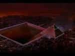 Rhythm of the life,Film,,Author - Guk Anime - Neon Genesis Evangelion, NGE: End of Evangelion Music - Yann Tiersen - Comptine D'un Autre Ete