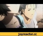 TheAnimeFaction ▪ AMV: Shin - Magic Eye [720p HD],Film,,*Creator: Shin (Shin-AMV) *Download this AMV: http://tinyurl.com/77cbr9d ~Join The Anime Faction Forums! http://anime-faction.umforum.net/  Join us at the Anime Faction to discuss anime, manga, visual novels, light novels, video games, and mo