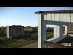 Припять 3D. Первый официальный трейлер проекта,Nonprofit,,Впервые идея сделать трехмерную модель Припяти возникла в процессе создания подробной карты города в апреле 2006 года, накануне 20-летия чернобыльской катастрофы. Инициатором выступил бывший припятчанин Сергей Нехаев, он же принялся за воплощ
