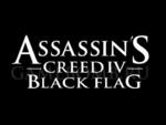 Assassin's Creed 4 - Black Flag - World Premiere trailer,Games,,Трейлер слили. Быстро выкладываю что бы все смотрели, не известно сколько он продержится на ютубе, все смотрим и лайкаем. Дата выхода трейлера запланирована на 4 марта 2013 года.