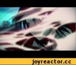 [AKROSS Con 2011] gabber1991md - Тили-Тили-Бом [AMV] 720p,Film,,Клип участник конкурса AKROSS Con 2011  Комментарий автора: This is a collab that I decided to make with my friend Kaisersorzer a month ago. We thought that the song was perfect with kara no kyoukai, so we chose this anime and we used a
