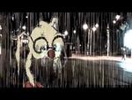 Вонни: Heavy Rain.,Film,,Официальная страница Вонни вконтакте http://vk.com/vonny