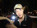 Оденьте тапочки!  (Полная версия),Comedy,,Онлайн ТВ http://fozitv.com Мужики оденьте тапочки (Полная версия)
