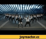 PSY - GENTLEMAN M/V,Music,,▶ NOW available on iTunes: http://smarturl.it/PsyGentlemaniT ▶ Official PSY Online Store US & International : http://psy.shop.bravadousa.com/ ▶ About PSY from YG Ent.: http://smarturl.it/YGfamilyAboutPSY ▶ PSY's Products on eBay: http://stores.ebay.com/ygentertainment ▶ YG