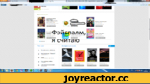 "1 ' "" 1 a TF2 song - YouTubeIK""ЖШ '''Je... V Gccgle Playх ^ Dungeon Hunter 4 [3D, Online] - 4PDA Dungeon Hunter 4 - Приложения на... | , ^ А https://play.google.com/storee УР ^ ifr Е ^ Обратная связь 'г @mail.ru ▼ Найти! àtk  ФИЛЬМЫ ПРИЛОЖЕНИЯ —1 IDhfl DI LJ ! □ а"