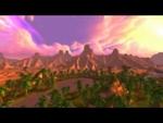 Откровение (Warcraft Wisdom),Games,,Этот небольшой фильм посвящён тем, кто играет или играл в World of Warcraft.  !!!Спойлер!!! - не читайте, если не смотрели пожалуйста.  Вы спрашивали себя когда-нибудь, зачем вы играете? Для многих игра - средство отвлечения от жизненных проблем, наркотик, от кото