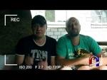 НАМАГНИТЕ. Замечательный сосед.,Comedy,,Европейский день соседей. www.dj.mk.ua