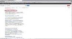 ?j © Чат-Радио - rev-online.bi x ' JoyReactor - прикольные x J И адептус механикус спец х А.-.А 1 Q www.google.ru/#newwjndow=jjkscljenb=j^ I Mail.Ru [J Video.Mail.Ru Яндекс Почта Карты Маркет Новости Словари Видео Музыка Диск Q Google Foto.Mail.Ru Go.Mail.Ru +Вы Поиск Картинки