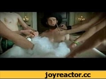 "Electric Six - ""Gay Bar"" (Hi Res),Music,Electric,Six,Gay,Bar,Promo video for ""Gay Bar"""
