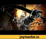 DARK SOULS 2 E3 2013 Trailer HD Offical Trailer gameplay,Games,,DARK SOULS 2 E3 2013 Trailer HD Offical Trailer gameplay Coming Soon full review Let's Play Walkthrough part 1 No Commentary Review Ending Trailer PS3 XBOX 360 PC WII U Playlist Link Channel/Subscribe link http://goo.gl/hyNKT
