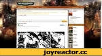 Люди | Основной Привет, Вахаёб любитель Популярные warhammer ÿjÜsflS!SJt warhammer 40000 Хорошее Лучшее Главная > Фэндомы > warhammer 40000 Чем прикольным хочешь поделиться? ( песочннца )( Комиксы )( гифки ) (красивые картинки ~) ( geek ) (~vidëo~) (~ anime )( эротика ( warhammer 40000) (