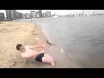 Когда тебе скучно на пляже,Comedy,,