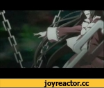 Monster - Skillet - AMV,Film,,Monster - Skillet - AMV ---Note-- Under Programs Used: It should say: Windows Movie Maker--- I made this AMV for a very special friend of mine, Cagedwings. I'm hoping you'll be overjoyed at how it came out. ^_^ Also I'd like to give a shout-out to my Awesome friend