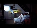 """Розыгрыш в стиле фильма Звонок  Prank wife,Entertainment,,Prank wife in the style of  """"Ring"""" movie"""