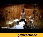 Tinie Tempah - 'Simply Unstoppable - YES REMIX' - Travis Barker recording session,Entertainment,,Now available for download on i-Tunes here:   http://itunes.apple.com/gb/album/simply-unstoppable-yes-remix/id431602690?i=431602691&ign-mpt=uo%3D4  and amazon here: