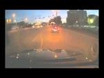Подборка несостоявшихся ДТП №2 (2013) | Compilation WIN accidents №2,Autos,,В нашем ролике вы не увидите ДТП и страшных аварий. В видео присутствует не нормативная лексика. Запрещено к показу несовершеннолетних 18+ В подборку вошли видео с регистраторов, на которых хорошо видно, как мало нужно для