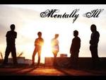 Mentally ill - ใครสักคน,Music,,