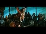 Илья Муромец Расцвет империи 2014 трейлер,Film,,Илья Муромец трайлер в стиле 300 Спартанцев Расцвет империи . 300: Rise of an Empire recut ,