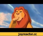 "The Lion King 3D - Bloopers Outtakes,Film,,""The Lion King 3D"" Bluray Disc © Disney"