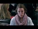 NIVEA Deo: Stresstest,Howto,,Zur Einführung des Stress Protect Deos machte NIVEA am Flughafen einen Stresstest. Ahnungslose Personen wurden von ihren Freunden unter einem Vorwand zum Flughafen gelockt und dort zur Fahndung ausgeschrieben.   Im Vorfeld wurde geprüft, dass ein kurzer Stressmoment für