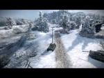World of Tanks.Баги #23,Games,,мир танков баги Трек-http://dfiles.ru/files/moiovwutz