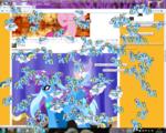 13:55 14.08.2013 mlp art / красивые и интересные картинки my little pony (мой маленький пони) / Смешные картинки, приколы, видео, лучшие демотиваторы со смыслом и по-русски, много комиксов. - Mozilla Firefox ересные карт. pi I p.joy rea cto г. с ¡ nlp%2Bart dothkthjüiard way? We'll do this th