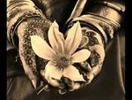 """The Flower Duet (Lakmé),Music,,""""The Flower Duet (Lakmé)"""" - Léo Delibes."""