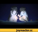 Kanokon AMV - The Bad Touch,Film,,Kanokon was my gateway into anime. I hope you enjoy my edit, this is my first attempt at an AMV.