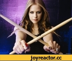 Battle of the BEST female drummers in the world! - Round 1-hot! MUST SEE!,People,,Need more? click http://guitardrumlessons.blogspot.com/ Battle of the best female drummers-- round 1. This is only ROUND one, so don't get too excited, as there is more to come! Here are some excellent, female