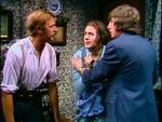 Monty Python: Драматург из рабочего класса,Comedy,,Monty Python. Монти Пайтон «О молодом шахтёре, которого недолюбливает отец-драматург».