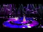 """Eurovision 2012 - Austria: Conchita Wurst - """"That's What I Am"""" [2nd Place],Music,,Conchita Wurst - """"That's What I Am"""" Austrian Preselection // Österreichischer Vorentscheid"""