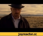 "Breaking Bad - The Ecstasy of Gold (tribute video) [seasons 1-5A],Entertainment,,A beta version of music video tribute I made to the masterpiece show Breaking Bad. The theme song is ""The Ecstasy of Gold"" by Ennio Morricone (Bandini remix and original). Video was featured on twitter accounts of Alan"