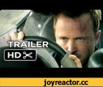 Need For Speed Official Trailer #1 (2014) - Aaron Paul Movie HD,Entertainment,,Watch the TRAILER REVIEW: http://goo.gl/LzZw7E  Subscribe to TRAILERS: http://bit.ly/sxaw6h Subscribe to COMING SOON: http://bit.ly/H2vZUn Like us on FACEBOOK: http://goo.gl/dHs73 Need For Speed Official Trailer #1