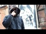 """Документальный фильм """"Паша 183"""",Film,,1-ого апреля 2013 года этот мир покинул российский уличный художник Павел Пухов, известный всем как Паша 183 или как его прозвали за рубежом - P183. В течение 16 лет Паша создавал арт-объекты и рисовал на стенах в разных уголках Москвы и других городах. Долгое в"""
