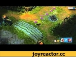 TOP 5 SACRIFICES IN LEAGUE OF LEGENDS !,Games,,