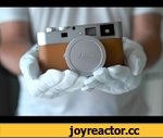LEICA M9-P Hermès - HOW ITS MADE / FACTORY TOUR.  Leica teases our wallets with $50,000 Edition,Tech,,SUBSCRIBE for more Tech Videos Like This - http://www.youtube.com/HonestTechGuys    LEICA M9-P Hermès - HOW ITS MADE / FACTORY TOUR.  Leica teases our wallets with $50,000 Edition   If you've ever w